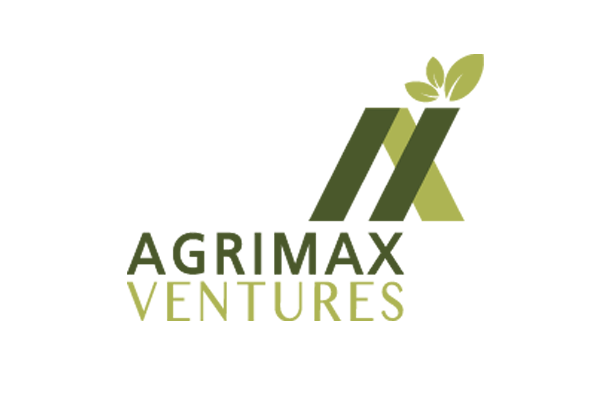 Agrimax Ventures, Singapore: Supporting Smart & Sustainable